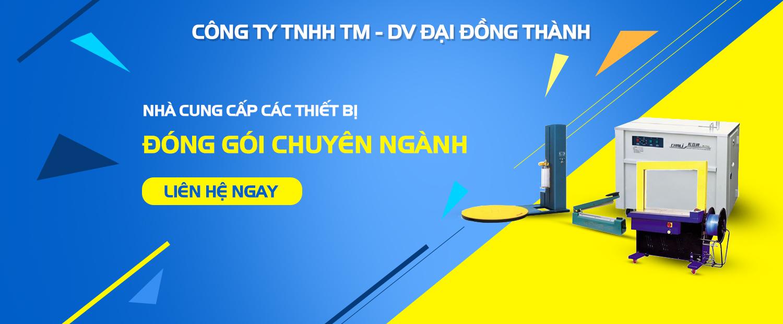 Slide 2 - Đại Đồng Thành